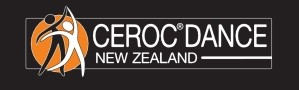 Ceroc Dance New Zealand Local, Regional & National Events